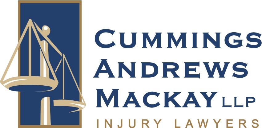 CAM-logo-jpg
