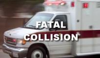 Collision-111-205x120