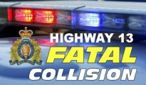 Collision-Fatal-Highway-13-205x120
