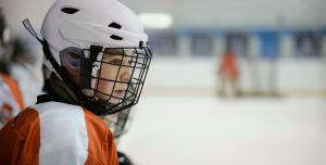 Youth and sports concussions