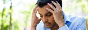 Concussions: Symptoms, Treatment and Recovery