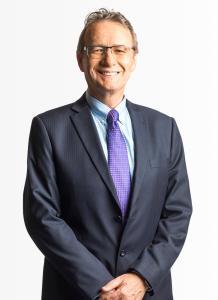 George Somkuti