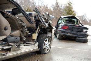 Minimum Third Party Liability Insurance Coverage (Ron Jewitt)